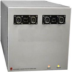 Condensatori standard serie 1408 GenRad