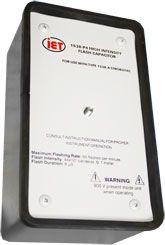 Condensatore Flash ad alta intensità 1538-P4