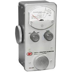 Calibratore di vibrazioni GenRad 1557-A