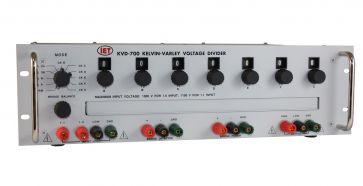 Divisore di tensione KVD-700