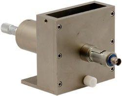 Dielettrico rigido ad alta temperatura LD-3T