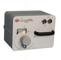 Condensatore d'aria a 3 terminali 1422-CB