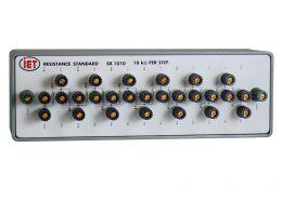 SR1010 Standard trasferimento di resistenza
